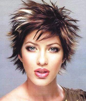 Hair Extensions Hair Shines